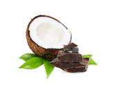 Chococo